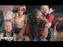 Lady Leshurr - Juice (Official Video)