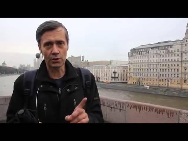 Воровство жидами для Израиля Русских Патентов \ Золотарев А. Ю.