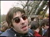 Oasis - 1994-12-03