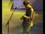 Oasis - Champagne Supernova Earl's Court Second Night 1995