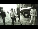 Oasis - Champagne Supernova (Soundcheck, New York 1995) Rare