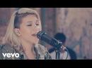 Priscilla Alcantara - Até Sermos um Sony Music Live