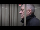 Учителя бальных танцев в Москве арестовали за совращение школьниц
