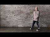 val_grasshopper video