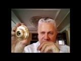 Синтаксический протокол SALVATOR Точка Лагранжа. Часть 8 Вебинар О.Ю. Шевченко 16.02.16