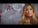 Doutzen Kroes Victoria's Secret Runway Walk Compilation 2005 2014 HD