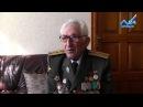Обладатель одного из самых почетных орденов ВОВ рассказал о цене награды