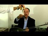MEHMET DEMİRTAŞ - Ayaş Kalsın Sizlere   Resmi Klip 2012