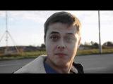 ОЛ БГУ 2016 - 1/2 - Дукалис (видеоконкурс)