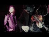 Violin Tribute to Eddie Hazel - Maggot Brain Patrick Contreras