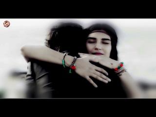 Elif & Omer Kara Para Ask Final (Musica)