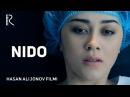 Nido (qisqa metrajli film) | Нидо (киска метражли фильм)