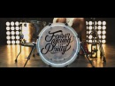 Brunettes Shoot Blondes - Every Monday (Lyric Video)