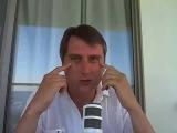 Вебинар Владимира Виноградова Техники НЛП для увеличения доходов