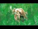 Визуализация. Архангел Рафаил и Мать Мария! Ангелы пятого луча. Луч Истины и Исце...