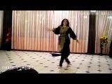 Persian Dance Music - Bandari Dance - Best Iranian Songs