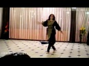 Persian Dance Music - Bandari Dance - Best Iranian Songs