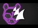 Pink Panda feat. Zy - Follow Me (Official Music Video)