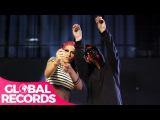 ANTONIA feat. Carlas Dreams - Suna-ma Videoclip Oficial
