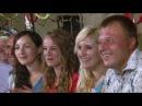 ВЕСІЛЛЯ В КАРПАТАХ ЗАСТІЛЬНІ КОЛОМИЙКИ Ukrainian Folk wedding Music