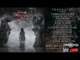 MOURNFUL GUST - For All The Sins (2013) Full Album Official (Gothic Death Doom Metal)