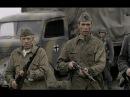 ХОРОШИЙ ВОЕННЫЙ ФИЛЬМ ¤ ШТРАФБАТ 2 часть ¤ военные фильмы 2017 военные фильмы 1941-45