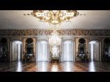 G.PH. TELEMANN Flute Concerto in D major TWV 51D2, Les Ambassadeurs