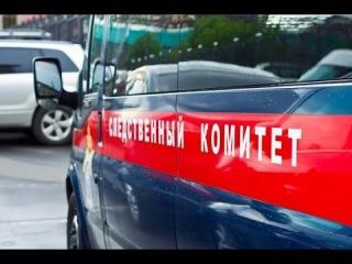 Найден подозреваемый в убийстве главного редактора газеты «Звезда» Федора Кулагина
