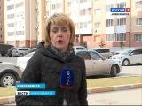 В Новосибирске банк забирает квартиру у женщины из-за долгов