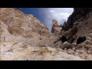 Ariel Video of Notrthern Areas of Pakistan Naran Gilgit Baltoro Glaciar