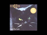C.C. Catch - 'Cause You Are Young (Ultrasound Extended Version)