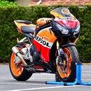 Moto Life фото #33