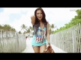 Bodybangers & Victoria Kern - Gimme More