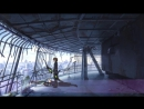 Последний серафим: бесконечный серафим Нагоя | Owaranai Seraph - Nagoya Kessen-hen Specials 02