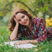 Регина Сагдеева