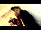 FLY 5 - (Trap House) Ft. Fully Top Dolla  Top Notch T-Mack (Official Video) (1)