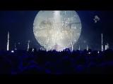 Морская 2.0 - Живой концерт группы Мумий Тролль  СОЛЬ на РЕН ТВ
