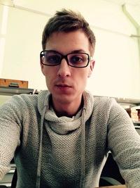 Алексей Ильюшенков