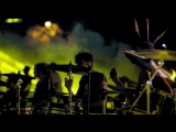 Rockin 1000 - Smells Like Teen Spirit (Nirvana cover)