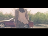 Amira - Lonely (Official Video)