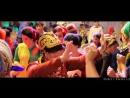 Begench Amangeldiyew ft Nurka Molotow - Yarym [2015] Toy aydymy