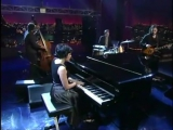 Norah Jones - The Story - live