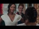 Unforgettable (2017) - ТВ ролик под названием «Psycho Barbie»