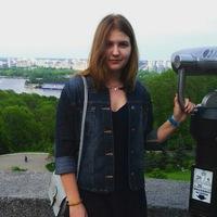Елена Майнарович | Киев