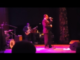 RICHARD CHEESE Too Drunk to F
