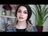 29 женских ароматов Faberlic! Обзор и первое впечатление о парфюмерии Фаберлик _ Anisia Beauty