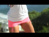 Long, Lean Dancers Legs Pilates Workout _ Pilates Bootcamp With Cassey Ho