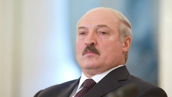 Лукашенко рассказал, что готов сделать для мира на...