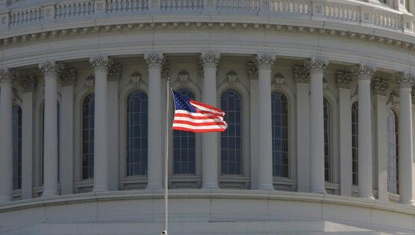 В США придумали альтернативу санкциям против России  ➡ Что...