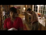 Сэнди Уэкслер (2017) HD